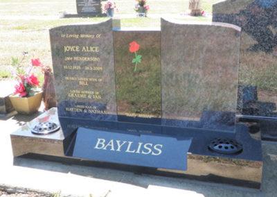 Bayliss