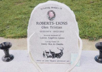 Roberts-Lyons